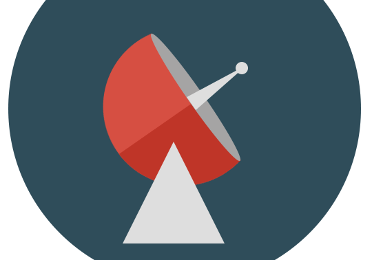 Пхотосхоп иконица радио телескопа слика 12
