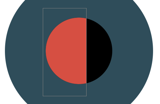 Пхотосхоп иконица радио телескопа слика 5