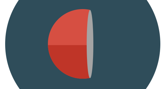 Пхотосхоп иконица радио телескопа слика 7