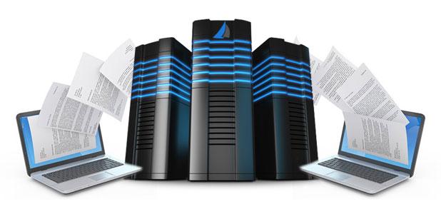 Adriahost---Devet-FTP-klijenata