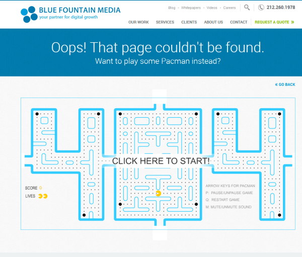 Blue-fountan-404-page-fountain