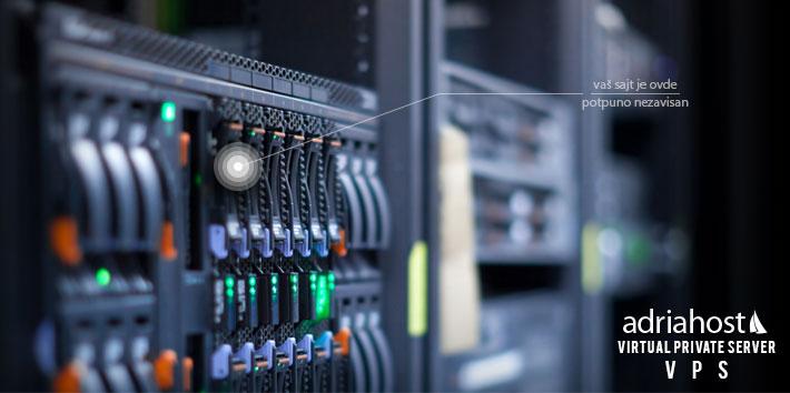 adriahost-vps-srbija-virtuelni-server