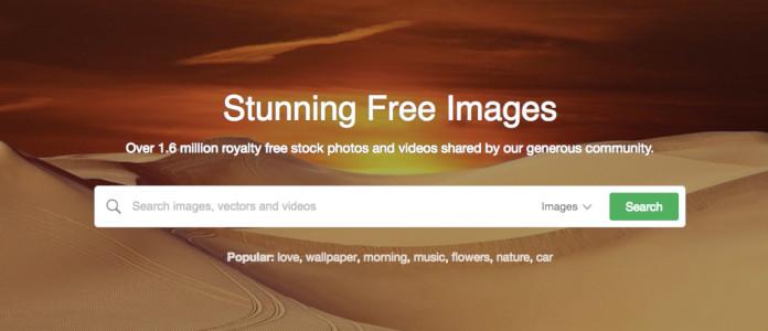 besplatne slike za sajt