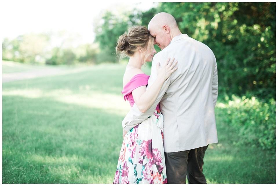 Adria Lea Photography Brooke and Scott Engagement Photos_0194.jpg