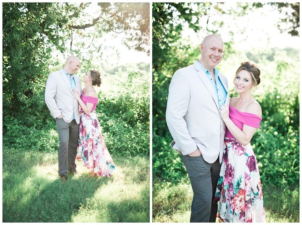 Adria Lea Photography Brooke and Scott Engagement Photos_0198.jpg