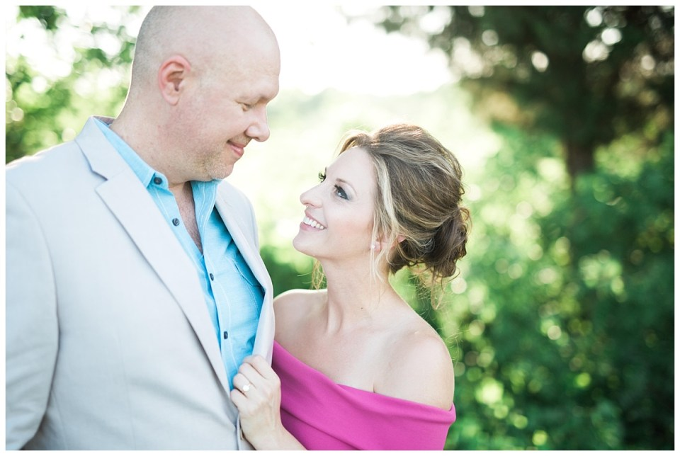 Adria Lea Photography Brooke and Scott Engagement Photos_0199.jpg