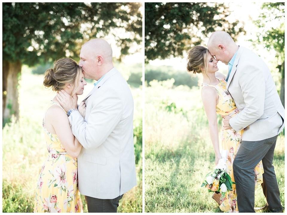 Adria Lea Photography Brooke and Scott Engagement Photos_0203.jpg