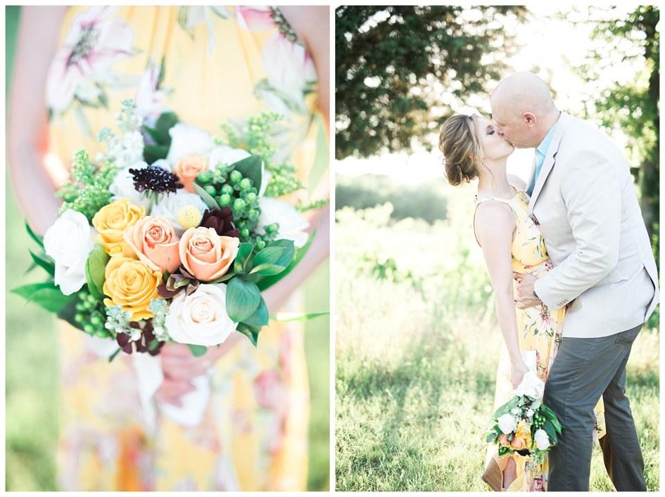 Adria Lea Photography Brooke and Scott Engagement Photos_0205.jpg