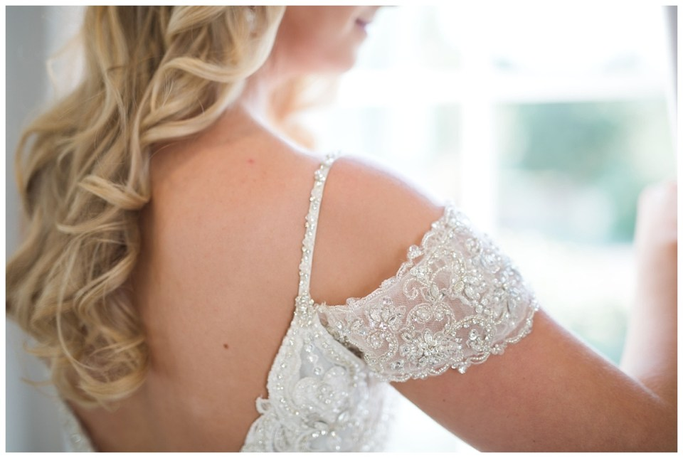 Adria Lea Photography Dallas Photographer Bridal Portraits 1.jpg