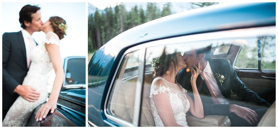 The Miller Affect Wedding by Adria Lea Photography 26.jpg