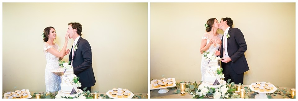 The Miller Affect Wedding by Adria Lea Photography 52.jpg