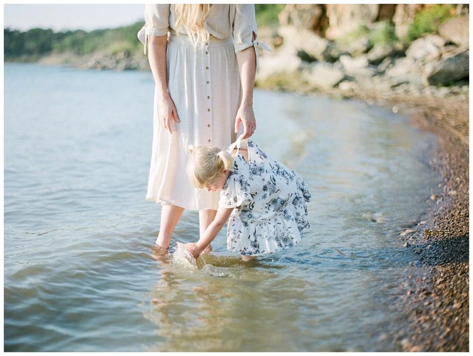 Adria Lea Photography Film Family Session (8).jpg