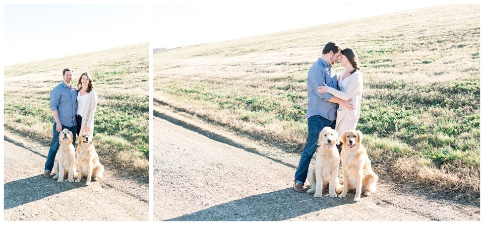 Adria Lea Photography Dallas Engagement Pictures (2).jpg