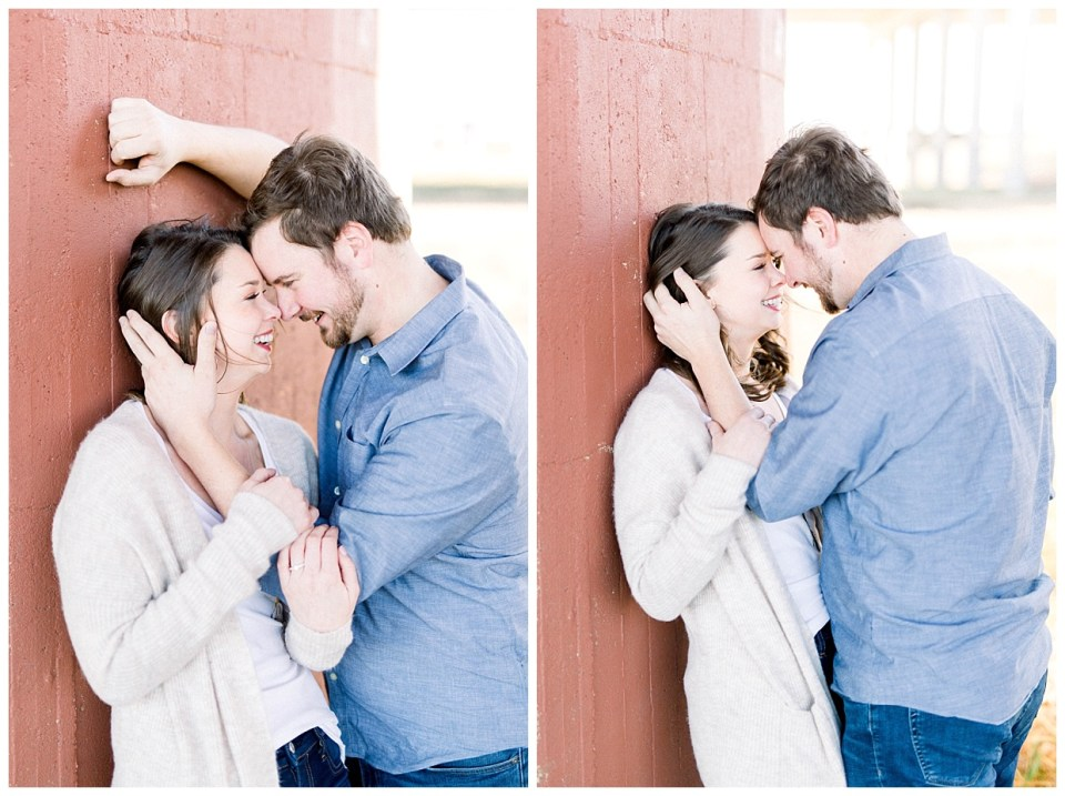 Adria Lea Photography Dallas Engagement Pictures (6).jpg