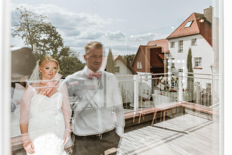 Heiraten_Hoher_Darsberg-1039