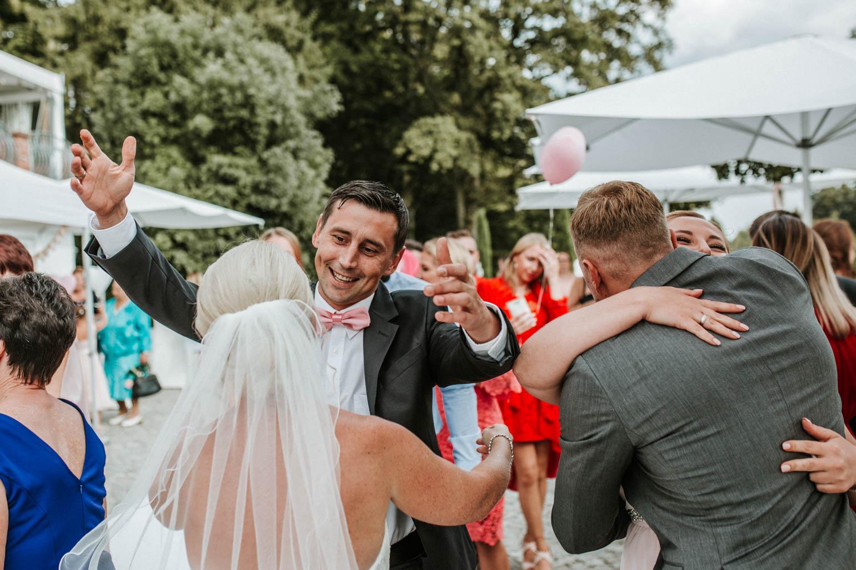 Heiraten_Hoher_Darsberg-1056