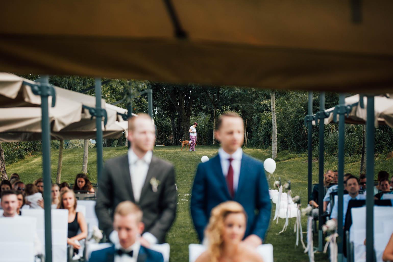 Hochzeit_Binshof_Speyer-1017
