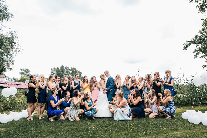 Hochzeit_Binshof_Speyer-1026
