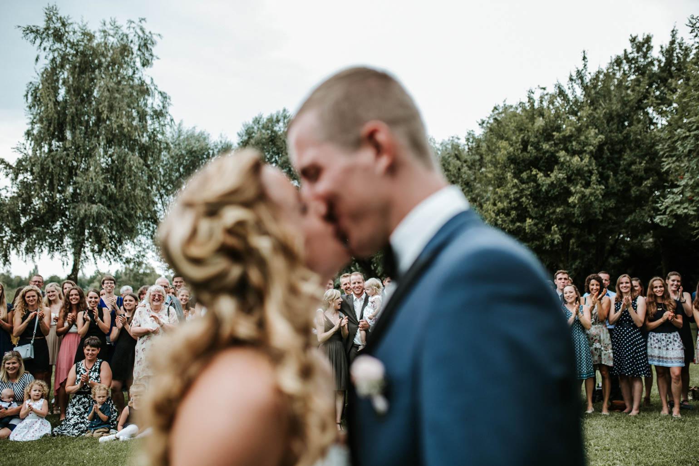 Hochzeit_Binshof_Speyer-1029