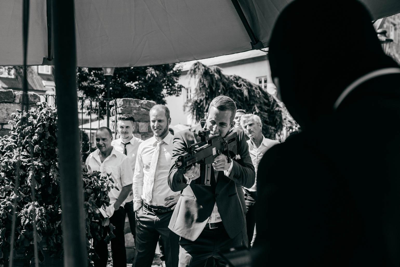 Hochzeit_Binshof_Speyer-1033