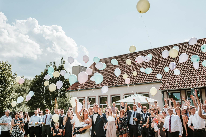 Hochzeit_Binshof_Speyer-1034
