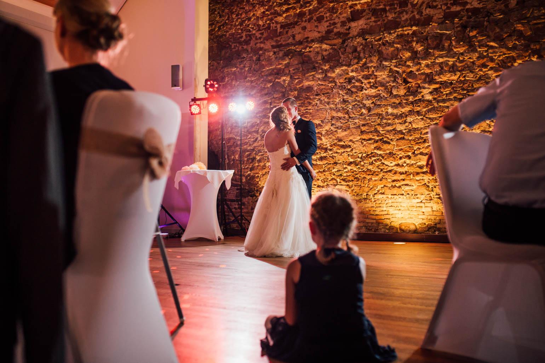 Hochzeit_Binshof_Speyer-1044
