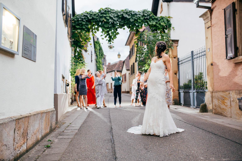 Hochzeit_Neustadt-0054