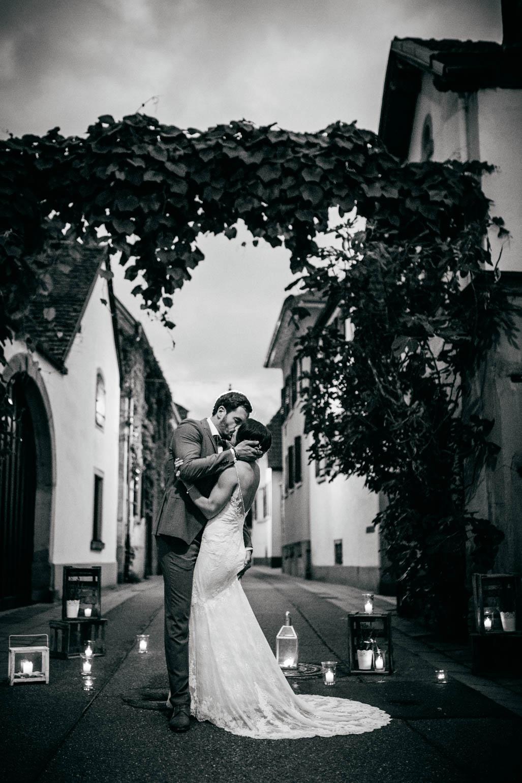 Hochzeit_Neustadt-0111