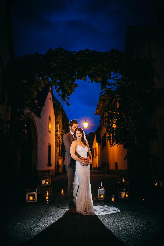 Hochzeit_Neustadt-0144