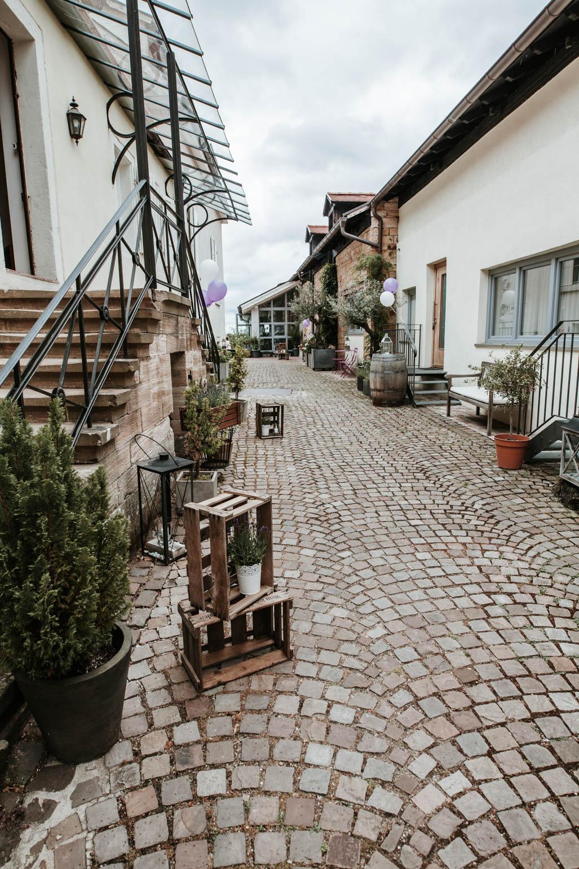 Hochzeit_Neustadt-6799