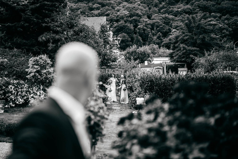 Hochzeit_Neustadt-8611