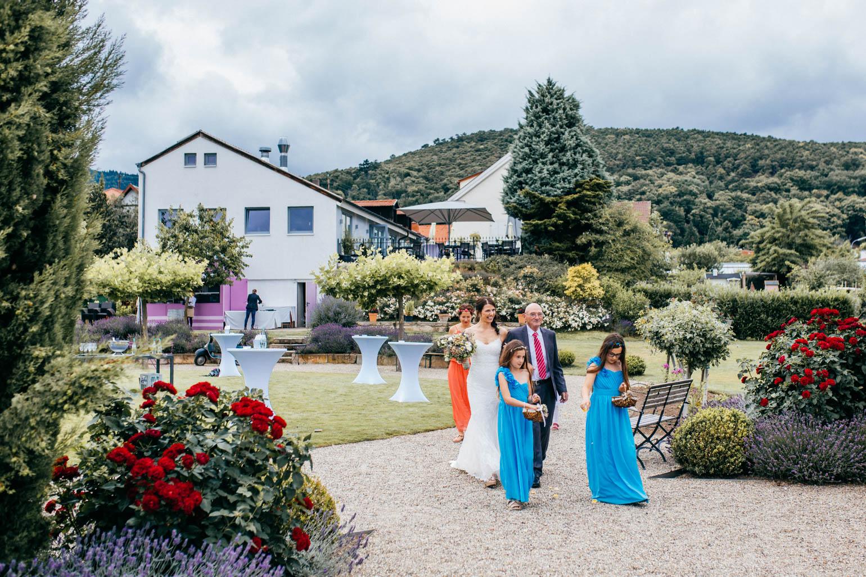 Hochzeit_Neustadt-9890