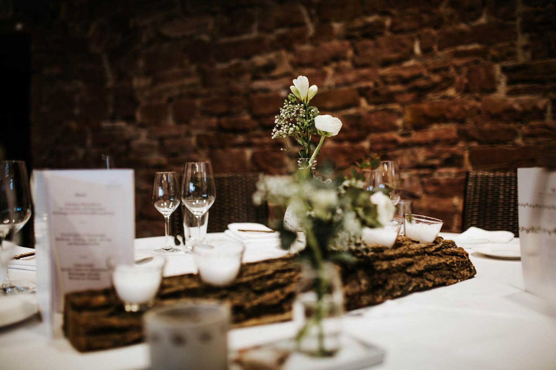 Hochzeitsfotograf_Heidelberg_Grenzhoff-1015