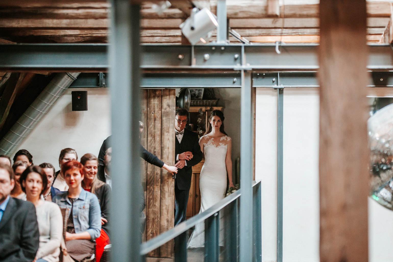 Hochzeitsfotograf_Heidelberg_Grenzhoff-1034