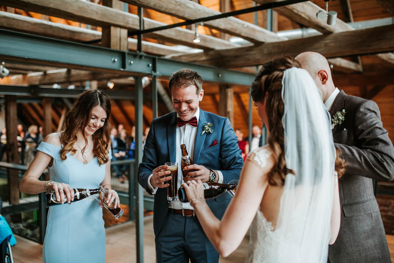 Hochzeitsfotograf_Heidelberg_Grenzhoff-1041
