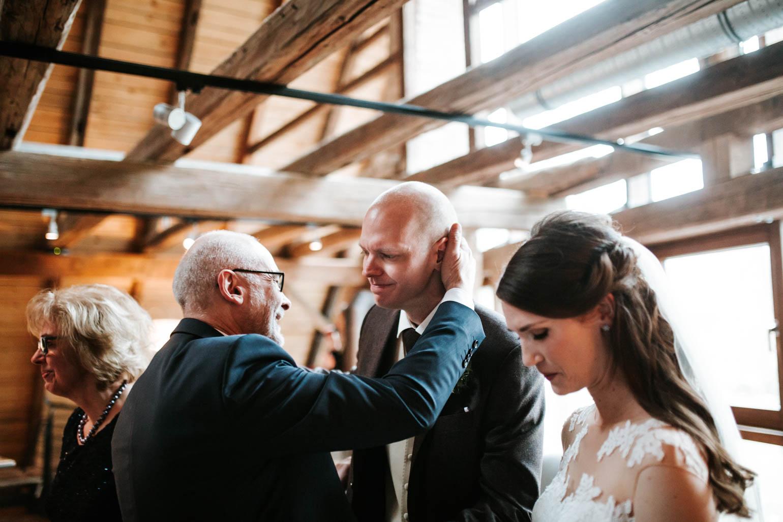 Hochzeitsfotograf_Heidelberg_Grenzhoff-1046