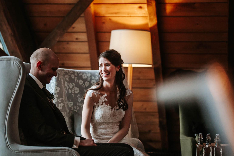 Hochzeitsfotograf_Heidelberg_Grenzhoff-1048