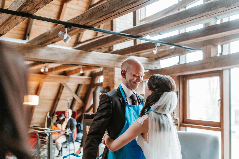 Hochzeitsfotograf_Heidelberg_Grenzhoff-1051