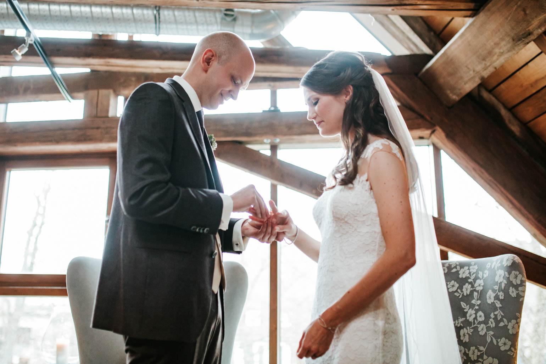Hochzeitsfotograf_Heidelberg_Grenzhoff-1054