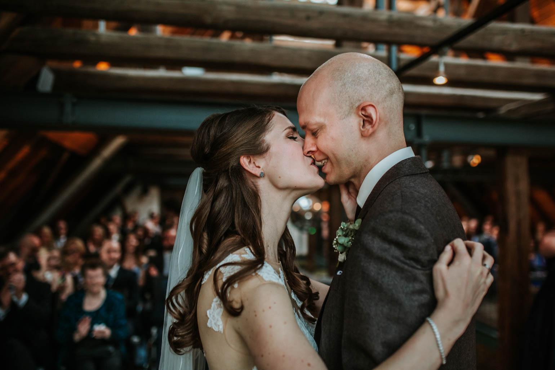Hochzeitsfotograf_Heidelberg_Grenzhoff-1055