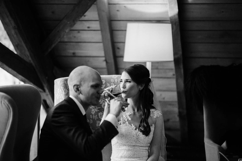 Hochzeitsfotograf_Heidelberg_Grenzhoff-1056