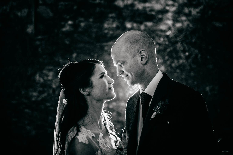 Hochzeitsfotograf_Heidelberg_Grenzhoff-1063
