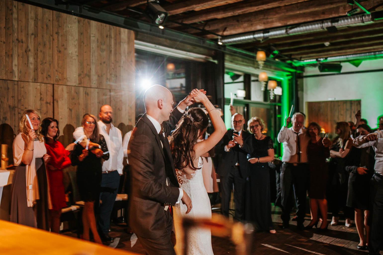 Hochzeitsfotograf_Heidelberg_Grenzhoff-1073