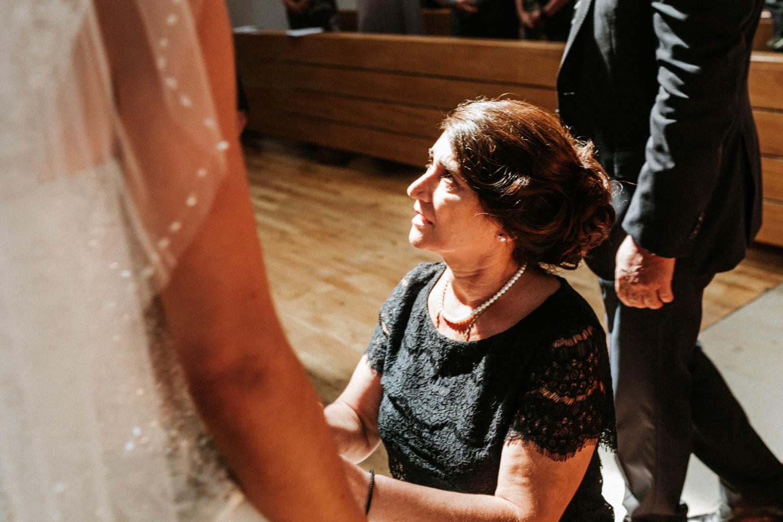 Hochzeitsfotograf_Hofgut_Hohenstein-1016