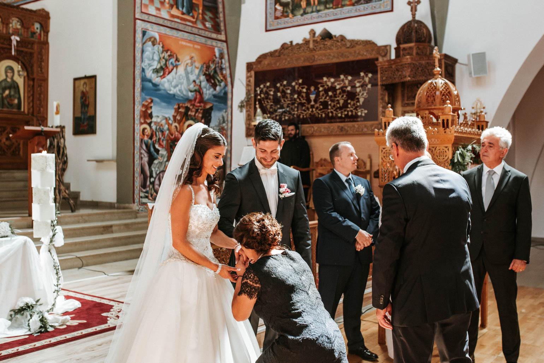 Hochzeitsfotograf_Hofgut_Hohenstein-1017