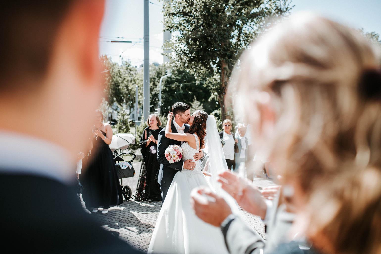 Hochzeitsfotograf_Hofgut_Hohenstein-1021