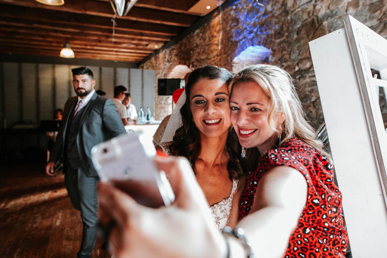 Hochzeitsfotograf_Hofgut_Hohenstein-1024