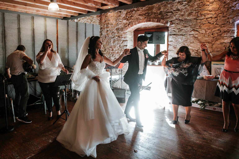Hochzeitsfotograf_Hofgut_Hohenstein-1027