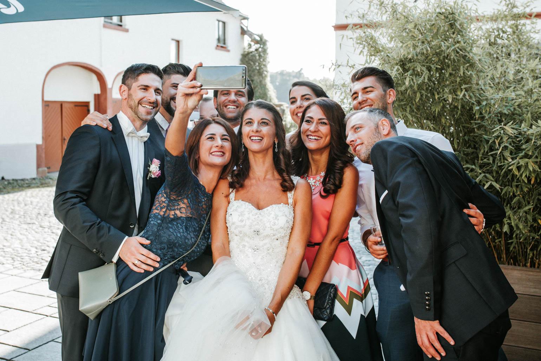 Hochzeitsfotograf_Hofgut_Hohenstein-1034