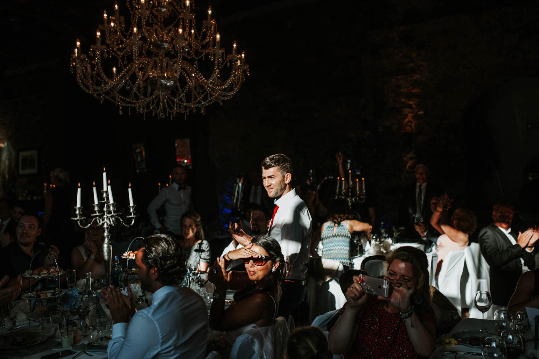 Hochzeitsfotograf_Hofgut_Hohenstein-1037
